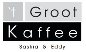 't Groot Kaffee