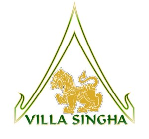 Villa Singha