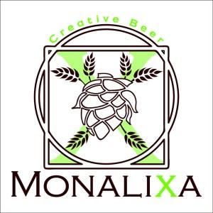 Microbrasserie Monalixa