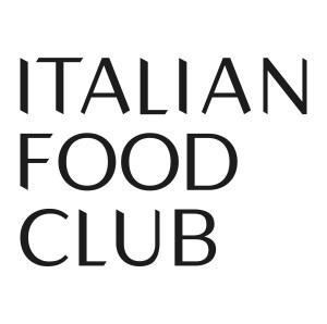 Italian Food Club