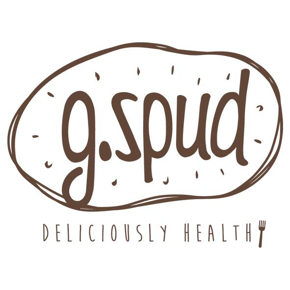 G-Spud