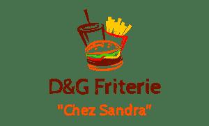 """D&G Friterie """"Chez Sandra"""""""