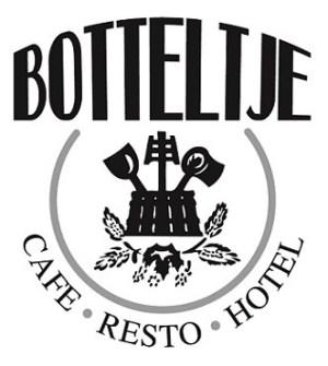 Café Botteltje