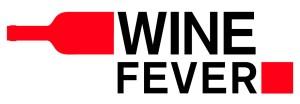 Wine Fever