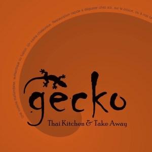 Geckothaikitchen