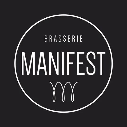 Brasserie Manifest