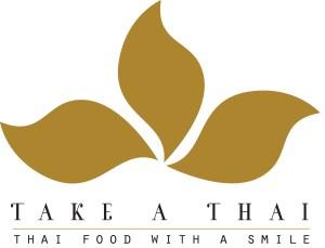 Take-a-Thai