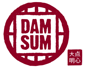 Dam Sum Châtelain
