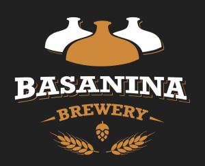 Brouwerij Basanina