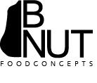 B-Nut Wurgers & More