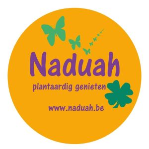 Naduah