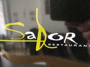 Restaurant Sabor