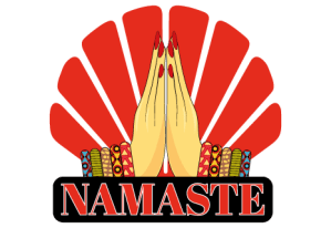 Namaste Antwerpen