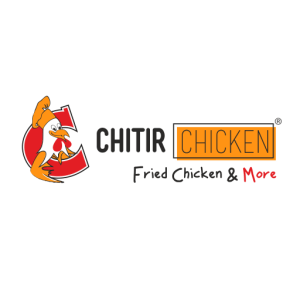 Chitir Chicken Wijnegem