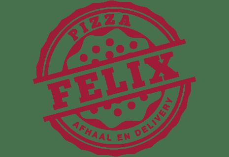 Felix Pizza