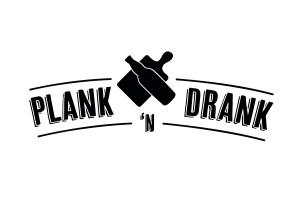 Plank 'n Drank
