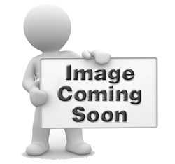 12800 backrack louvered headache rack frame 12800