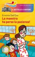 Riassunti di libri per ragazzi