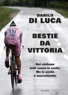 Bestie da Vittoria