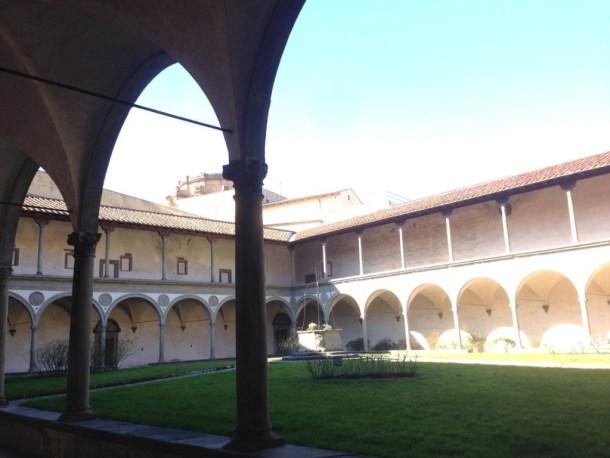 Santa Croce Image 4