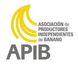 APIB's Company logo