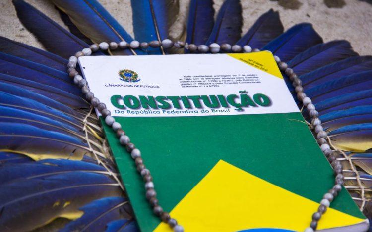 Marco temporal fere direitos indígenas e prejudica o Brasil