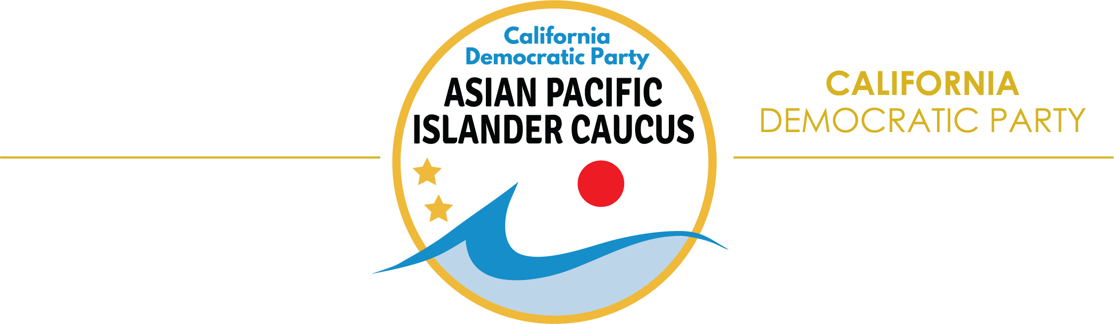 Asian Pacific Islander Caucus