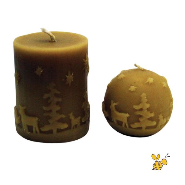 candele-altre-forme
