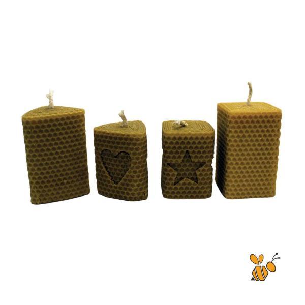 candele-triangolari-e-quadrate