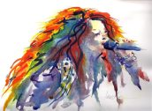 watercolor-janis-1-facebook-image1
