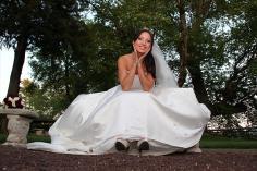 bride.weddingphotos.apicturesquememoryphotography