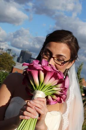 bridebouquet.weddingphotos.apicturesquememoryphotography