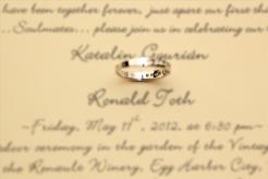 invitation.weddingring.weddingphotos.apicturesquememoryphotography
