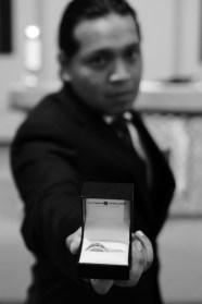 best-man.wedding-ring.wedding-photos.a-picturesque-memory-photography.wedding-photographer