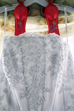 BRIDAL-PREP.BRIDES-DRESS.BRIDES-HEELS.A-PICTURESQUE-MEMORY-PHOTOGRAPHY.WEDDING-PHOTOGRAPHER