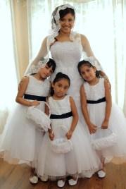 BRIDAL-PREP.WEDDING-PHOTOS.FLOWER-GIRLS.A-PICTURESQUE-MEMORY-PHOTOGRAPHY.WEDDING-PHOTOGRAPHER