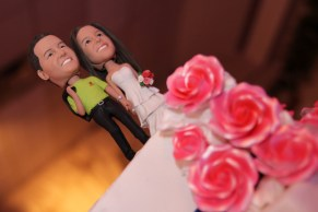 wedding-cake-topper.bobblehead-cake-topper.wedding-photos.a-picturesque-memory-photography