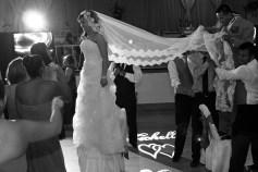 wedding-photos.wedding-reception.a-picturesque-memory-photography.wedding-photographer