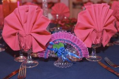 wedding-reception.table-decorations.wedding-photos