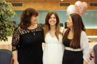 bridal_shower_photography.nj_photographer.apicturesquememoryphotography