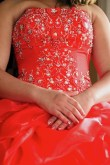 sweet16photography_dress