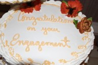 weddingengagementparty_cake