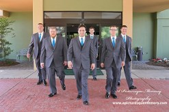 #groom, #groomsmen, #justmarried, #njwedding, #apicturesquememoryphotography, #weddingphotography, #weddings