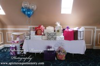 #weddings, #bridalshower, #nywedding, # bridalshowerphotos, #apicturesquememoryphotography, #nyweddingphotographer, #bridalshowerpresents