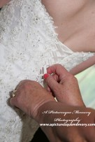 #bride, #bridalprep, #justmarried, #njwedding, #apicturesquememoryphotography, #weddingphotography, #weddings