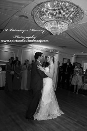 #brideandgroom, #firstdance, #justmarried, #njwedding, #apicturesquememoryphotography, #weddingphotography, #weddings