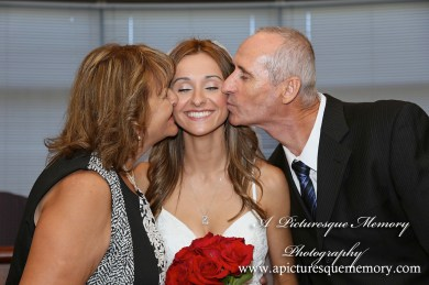 #justmarried, #njwedding, #apicturesquememoryphotography, #weddingphotography, #weddings, #woodbridgenj, #bride