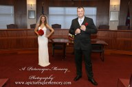 #brideandgroom, #justmarried, #njwedding, #apicturesquememoryphotography, #weddingphotography, #weddings, #woodbridgenj, #civilceremony