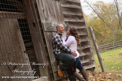 allaire-state-park-engagement-wall-nj-photo10