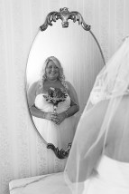 #bridetobe, #njwedding, #apicturesquememoryphotography, #weddings, #pomptonlakesnjwedding, #bridalprep, #weddingphotos, #njweddingphotography